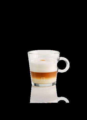 Latte Picolo